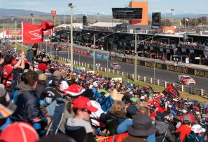 The saga of Garth Tander: What can we expect in 2017?