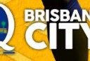 Bris City logo <br /> <a href='http://www.theroar.com.au/2014/07/08/nrc-update-pt-1-queensland-perth-melbourne-canberra/'>NRC update part 1: Queensland, Perth, Melbourne and Canberra</a>