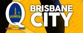 Bris City logo