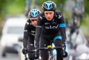 Froome nobbled by the cobbles: A self-fulfilling prophesy?