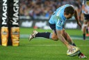 Super Rugby preview: Tahs second best, but it's Foley's call