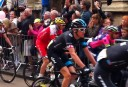 7 conclusions from the Tour of Flanders