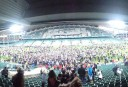 Big NRL crowds are a non-negotiable