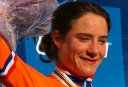 What if Marianne Vos is out of form?