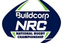 NSW Country Eagles announce NRC Squad for 2014