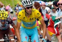 Flawless Nibali has this Tour de France on a silver platter
