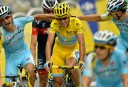 Vincenzo Nibali: A champion we can believe in
