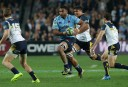 Palu on the burst <br /> <a href='http://www.theroar.com.au/2014/07/27/waratahs-cement-final-crusaders-take-bow-nathan-grey/'>Waratahs cement final against Crusaders - Take a bow Nathan Grey</a>