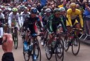 Can't quit: Cycling's addiction to Le Tour