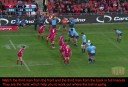 Reds v Waratahs Analysis 4 <br /> <a href='http://www.theroar.com.au/2014/07/15/waratahs-win-super-rugby-title-unless/'>The Waratahs cannot win the Super Rugby title, unless...</a>