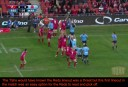 Reds v Waratahs Analysis 5 <br /> <a href='http://www.theroar.com.au/2014/07/15/waratahs-win-super-rugby-title-unless/'>The Waratahs cannot win the Super Rugby title, unless...</a>