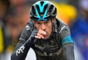 Le Tour sails past Porte, but his effort is no shipwreck