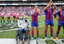 Mastermind season review: Newcastle Knights