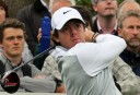 McIlroy the magnificent at the British Open