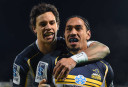 Brumbies knock out Chiefs in Super Rugby finals
