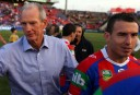Wayne Bennett Darius Boyd <br /> <a href='http://www.theroar.com.au/2014/07/22/salary-cap-include-head-coaches/'>Should the salary cap include head coaches?</a>