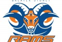 rams logo <br /> <a href='http://www.theroar.com.au/2014/07/09/rowrnrc-update-part-2-nsw-country-sydney-teams/'>NRC update, part 2: NSW Country and the Sydney teams</a>