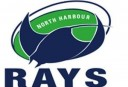 rays logo <br /> <a href='http://www.theroar.com.au/2014/07/09/rowrnrc-update-part-2-nsw-country-sydney-teams/'>NRC update, part 2: NSW Country and the Sydney teams</a>
