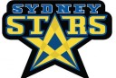 stars logo <br /> <a href='http://www.theroar.com.au/2014/07/09/rowrnrc-update-part-2-nsw-country-sydney-teams/'>NRC update, part 2: NSW Country and the Sydney teams</a>