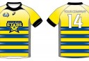 stars strip <br /> <a href='http://www.theroar.com.au/2014/07/09/rowrnrc-update-part-2-nsw-country-sydney-teams/'>NRC update, part 2: NSW Country and the Sydney teams</a>