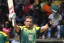 Finch flying, Smith struggling in IPL