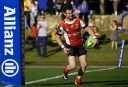 Canberra Vikings vs Queensland Country: NRC live scores