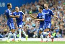 Everton vs Chelsea: EPL live scores, blog