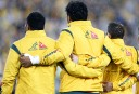 Wallabies don't need a new outfit, just a few tactical tweaks.