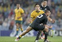 Skilful or solid: The Wallabies number 10 conundrum