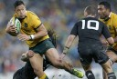 Four keys for the Wallabies to beat the All Blacks