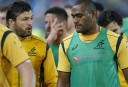 Wallabies let down by McKenzie's poor substitutions