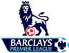 English Premier League Logo - 2014. (Image/Flickr)