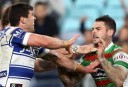Mastermind season review: Canterbury Bulldogs