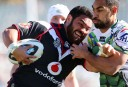 [VIDEO] Newcastle Knights vs New Zealand Warriors: NRL highlights, scores, blog