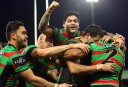 Souths good but not great in defeating the Bulldogs