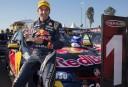 Jamie Whincup <br /> <a href='http://www.theroar.com.au/2014/08/07/jamie-whincup-australias-underrated-champ/'>Is Jamie Whincup Australia's most underrated champ?</a>