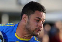 BREAKING (again): Jarryd Hayne leaving Gold Coast, Titans reportedly set to confirm exit later today