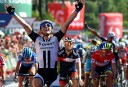 John Degenkolb wins Stage 4 of Vuelta