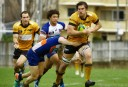 [VIDEO] Queensland Country vs NSW Country Eagles: NRC highlights, scores, blog