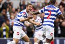 2014/15 EPL season preview: QPR