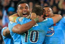 Work out Wallaby woes with Waratahs