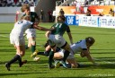 England vs Ireland womens rugby <br /> <a href='http://www.theroar.com.au/2014/08/27/womens-rugby-world-cup-showcases-best-best/'>Women's Rugby World Cup showcases the best of the best</a>