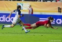 France women's rugby vs canada <br /> <a href='http://www.theroar.com.au/2014/08/27/womens-rugby-world-cup-showcases-best-best/'>Women's Rugby World Cup showcases the best of the best</a>