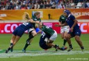 france vs ireland women's rugby <br /> <a href='http://www.theroar.com.au/2014/08/27/womens-rugby-world-cup-showcases-best-best/'>Women's Rugby World Cup showcases the best of the best</a>