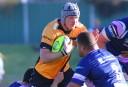 Fijian Drua vs NSW Country Eagles: NRC live scores