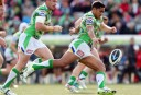 Four reasons the Canberra Raiders can't sign players