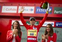 10 talking points from the 2014 Vuelta a Espana