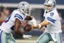 Dallas Cowboys continue to rise