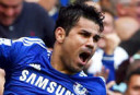The enigma of Diego Costa