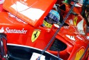 The phantom Ferrari vacancy